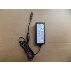 Samsung 14V 1.786 25W_E Adaptör