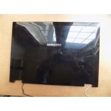 Samsung NP-Q45 Lcd Kasa