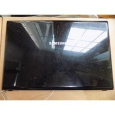 Samsung R518 Lcd Kasa